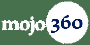 Mojo-360